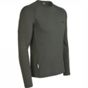 Tech L/S Crewe Shirt