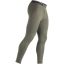 Apex With Fly Legging