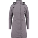 Suzanne Triclimate Jas Dames