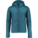 Ascent Insulated Hoodie