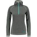 Nucleus Hoody Pullover