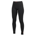 Active Extreme Thermobroek Dames