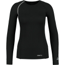 Active Extreme RN LS Shirt Dames