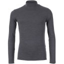 Base Turtle Neck 230 Shirt