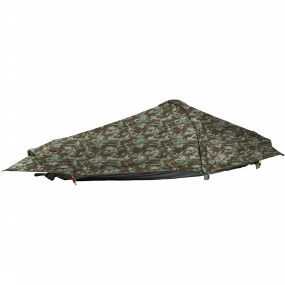 Flying Tent Tent Flying Tent Print Camouflage