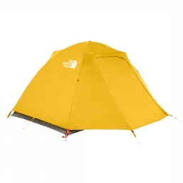 The North Face Base Camp Stormbreak 2 Castor Grey