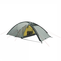 Tent Fortress III