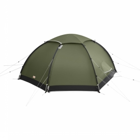 Tent Keb Dome 3