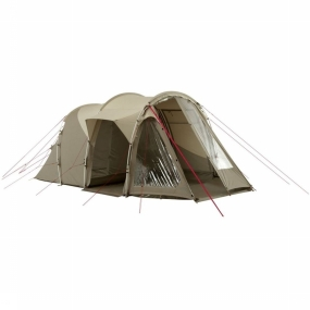 Tent Dogon 3 (+1) Air