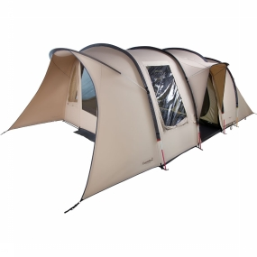Tent The Grand