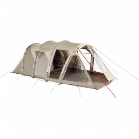 Tent Dogon 4 (+2) Air