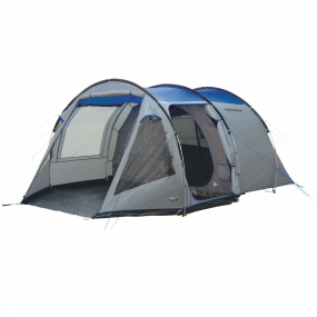 High Peak Tent Alghero 4 - Grijs