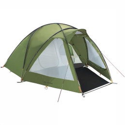 Tent Division Dome