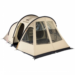 Tent Vision Compact