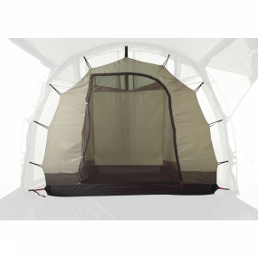 Front Tent Single Bedroom Dogon 3 (+1)