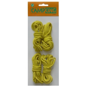 Miscellaneous Ume Guy-Rope Fluo 3Mm 4X3M
