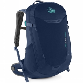 Daypack Airzone Z ND14
