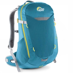 Daypack Airzone Z Nd18