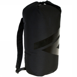 Bach Stout n' Strong All Black 27L