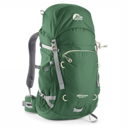 Daypack Airzone Quest 27