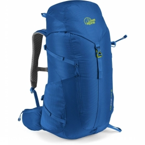 Daypack Airzone Trail 25