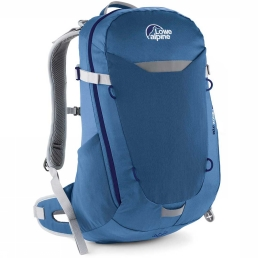 Daypack Airzone Z20