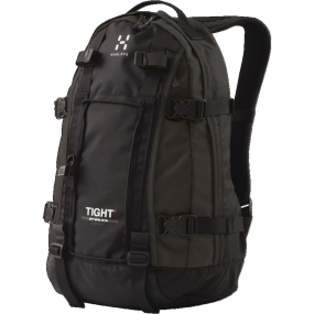 Backpack Tight Pro Large