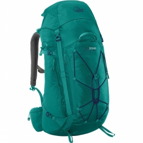 Tourpack Airzone Pro ND 33:40