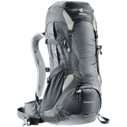 Deuter Futura - Backpack - 32 Liter - Zwart