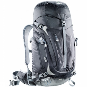 Tourpack Act Trail Pro 34