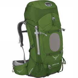 Rucksack Aether 60