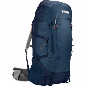 Backpack Guidepost 65L Mens