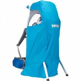 Child Carrier Acc Sapling Rain Cover