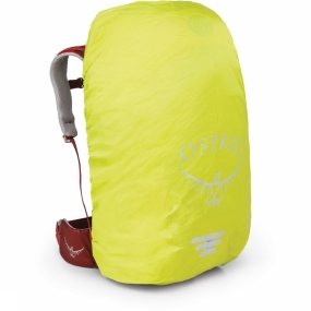 Osprey Regenhoes High Visibility Raincover Xs Lime