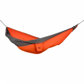 Ticket To The Moon Hangmat Original Hammock - Oranje