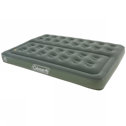 Air Bed Double Comfort Maxi