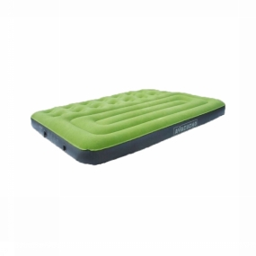 Air Bed Double Maxi