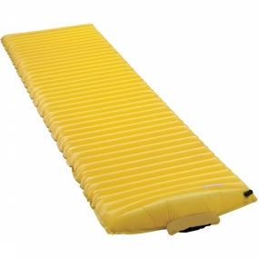 Therm-a-Rest Luchtbed Neoair Xlite Max Sv Reg - Geel