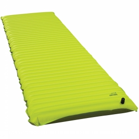 Therm-a-Rest Luchtbed Neoair Trekker Large - Groen