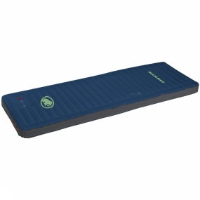 Air Bed King Size Pump Cft