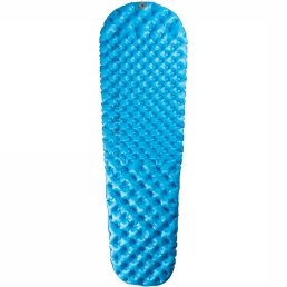 Sleeping Mat Comfort Light Reg