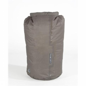 Accessoire Lightw. Compr. Dry Bag With Valve 7L Orange Kampeermeubilair kopen