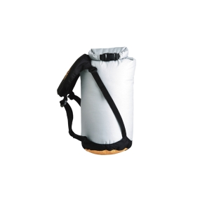 Miscellaneous Sts Event Dry Sack M