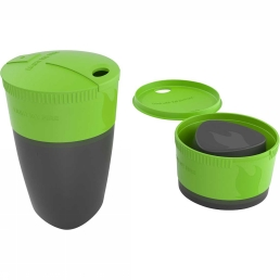 Mok Pack-up-Cup