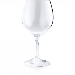 Cup Nesting Red Wine Glass