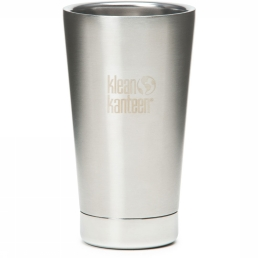 Pint Cup Insulated
