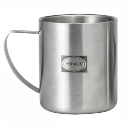 Cup 4 Seasons Double Wall 0.3L