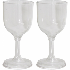 Grand Canyon Beker Wine Glass 2 Pcs Set