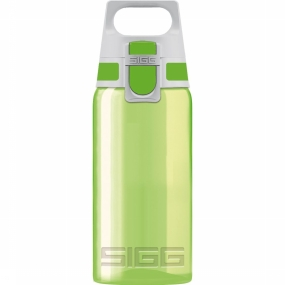 Sigg Drinkfles Viva One 0,5l - Groen