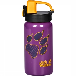 Drinkfles Kids Sport Bottle 0,5